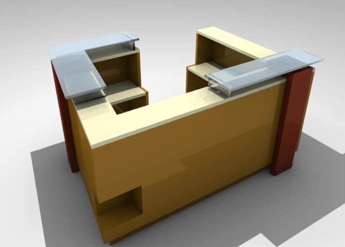 Furniture Design Toronto furniture design | design services | toronto, ontario