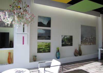 decorative-design-2