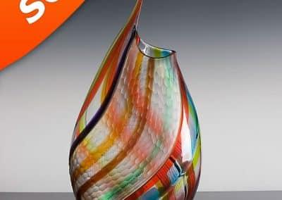 V-07-sold