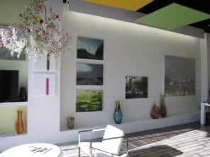 decorative interior design toronto
