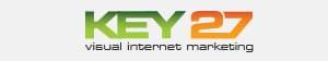 KEY27 Internet Marketing Company