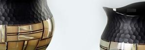 interior design murano vases toronto