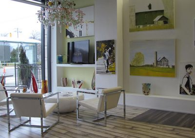 decorative-gallery-3