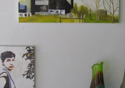 decorative-gallery-4